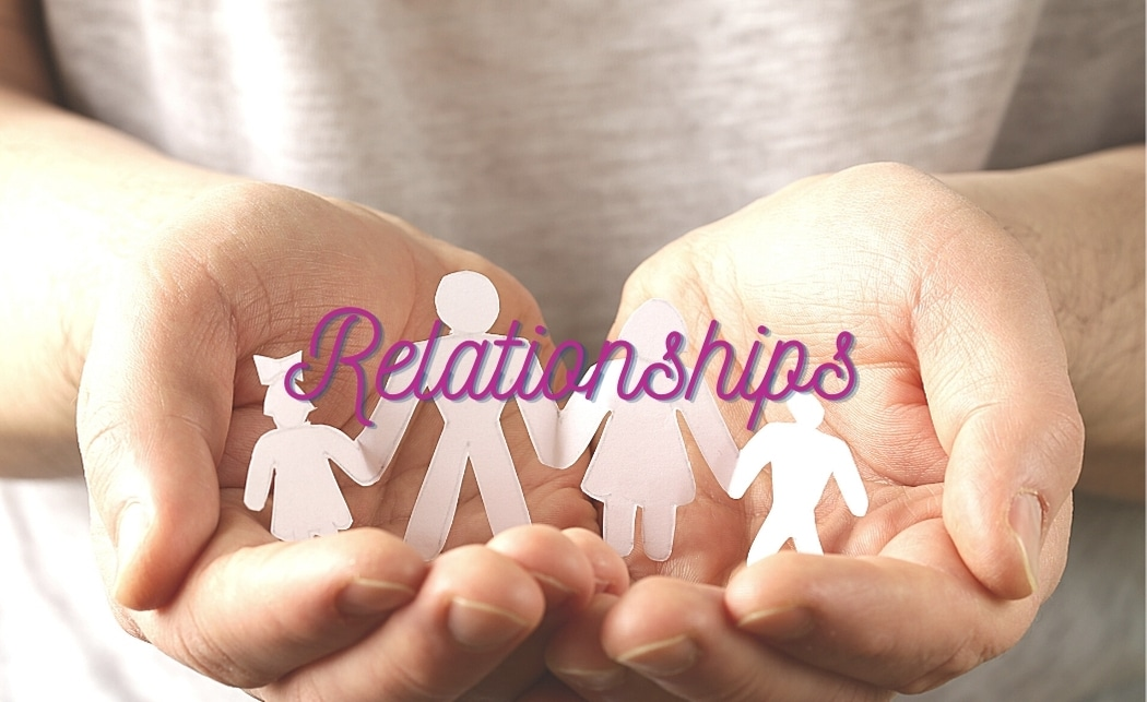How to Avoid Negative Relationships