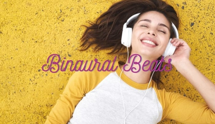 What Effect do Binaural Beats Have on the Brain?