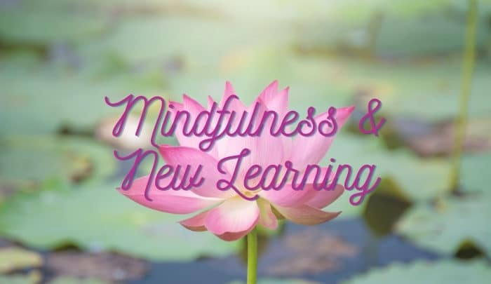 How Can Mindfulness Improve Your Learning?